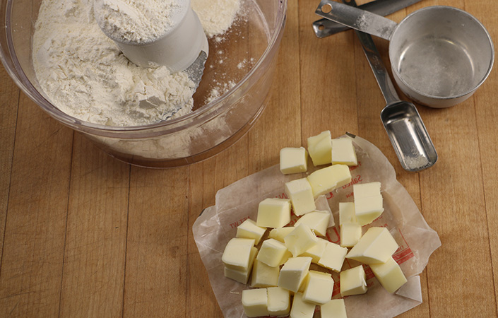 Product Review: The Best Food Processor