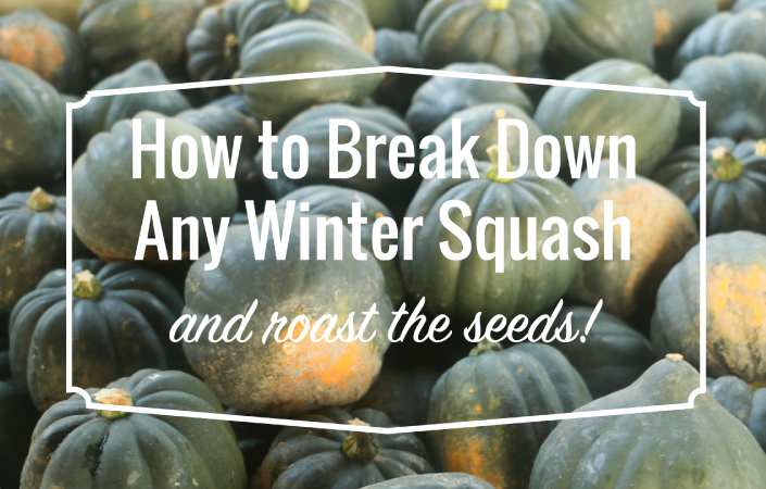 break-down-any-squash