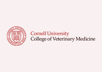 Cornell College of Veterinary Science
