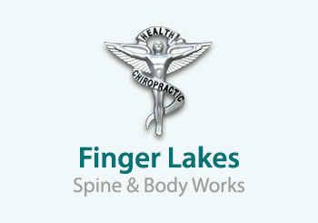 Finger Lakes Spine and Body Works