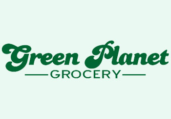 Green Planet Grocery